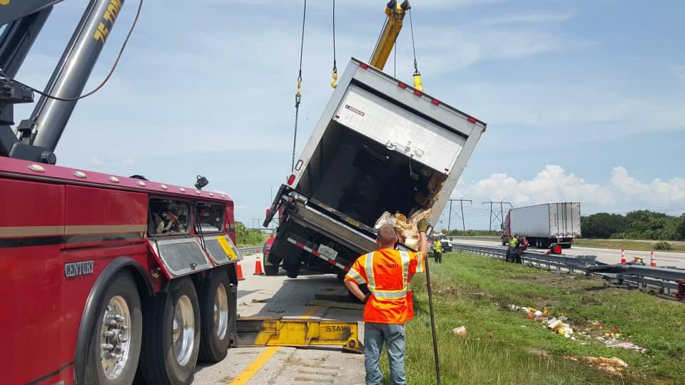 7 Things You Should Be Aware of Regarding Towing Equipment