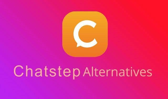 Alternatives for chatstep