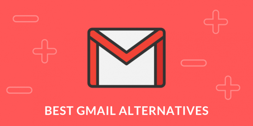 Best Gmail