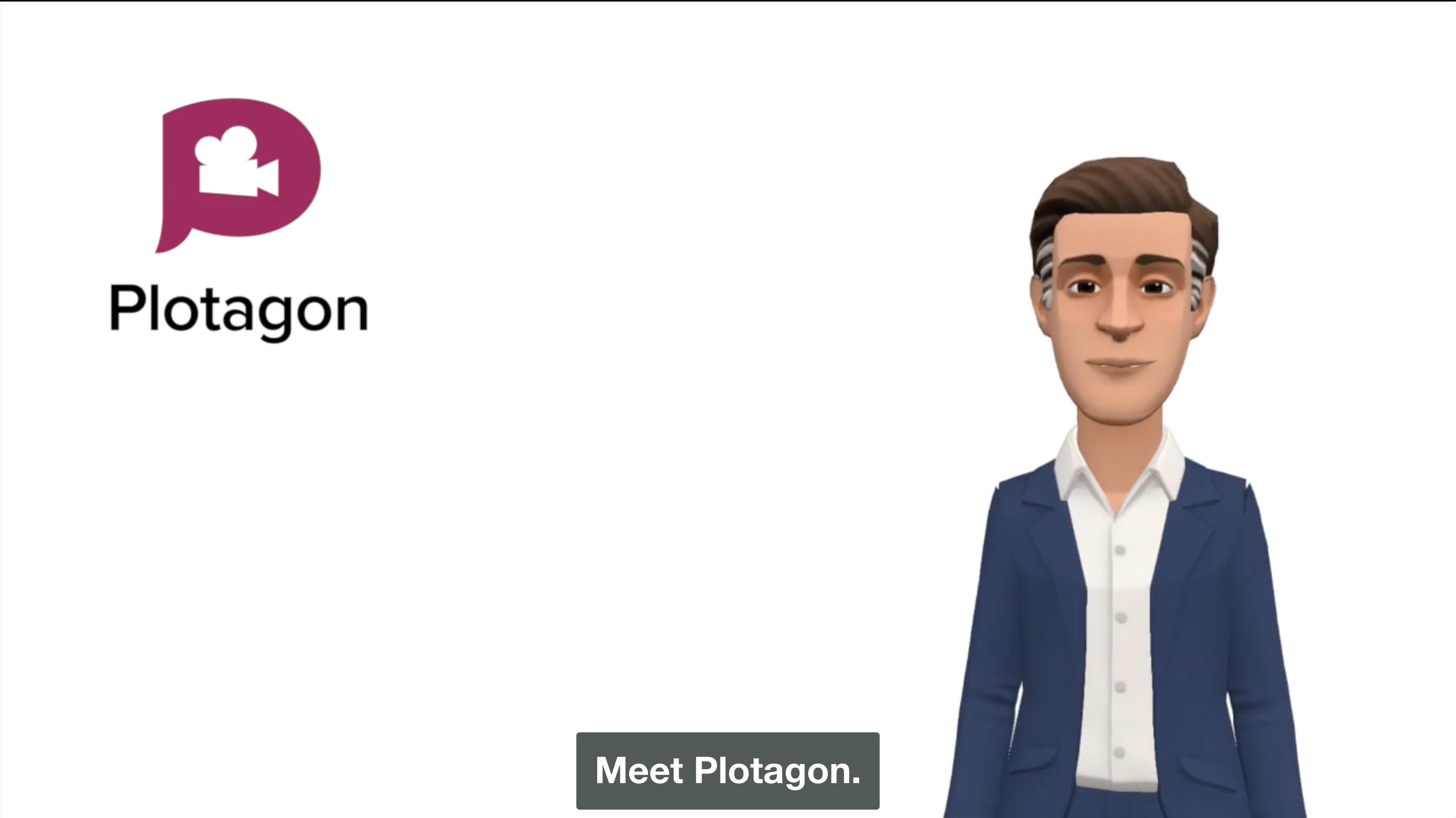 Best Plotagon