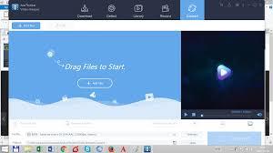 Dirpy Alternatives free download