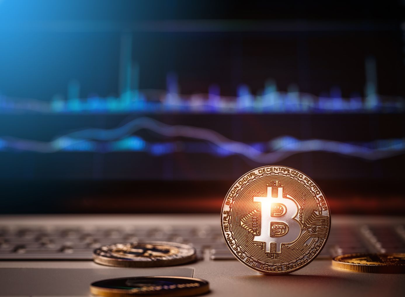 Tips for selecting Bitcoin investment software