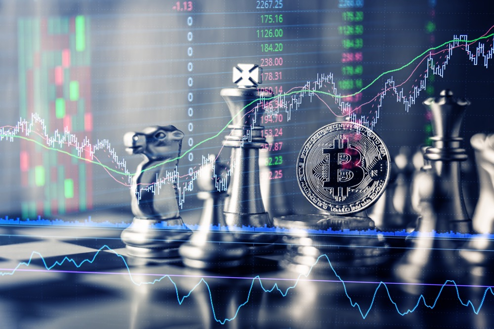 Top 3 Altcoins of 2019 s