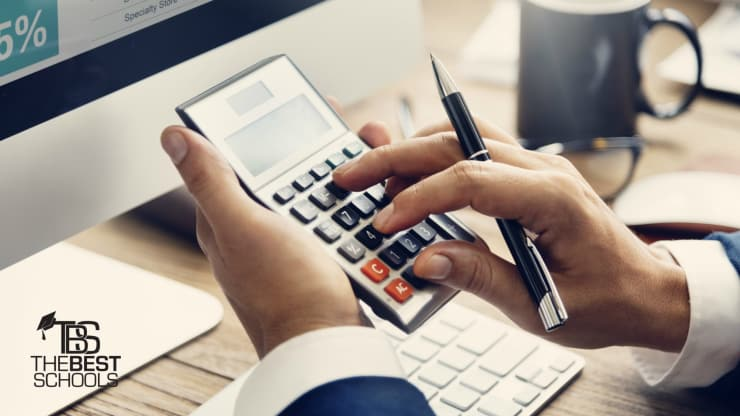 What are some of the best online finance and accounting courses