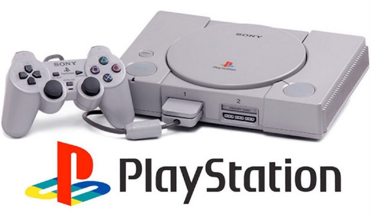 C:\Users\acer\Dropbox\Gamulator Guest Posting Articles - Ivan\Novi Tekstovi\techzim.co.zw - How to Play PlayStation 1 Games on your PC\playstation-1-console.jpg