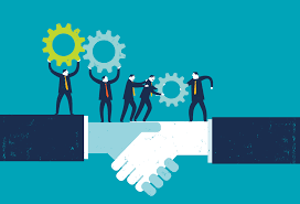 5 Tips to Help Your Sales Team Improve Revenue