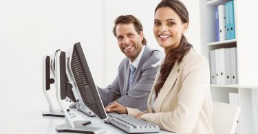 Can You Use Moodle Workplace For Business Training?