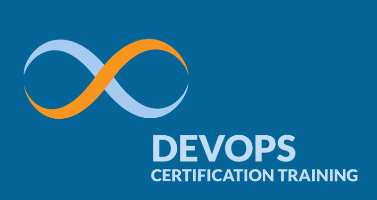 Guide to getting DevOps Certification Training