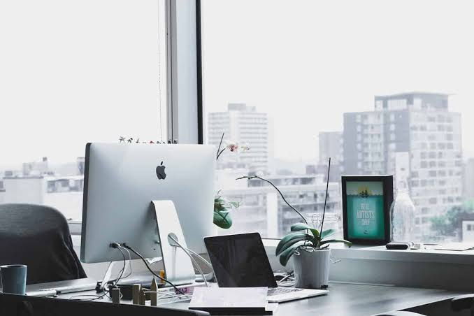 HOW YOU CAN BUILD THE PERFECT OFFICE SPACE TO MAXIMIZE WORKPLACE EFFICIENCY AND MOTIVATION