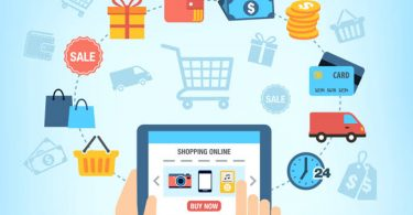 How to Choose eCommerce Platform for Online Stores