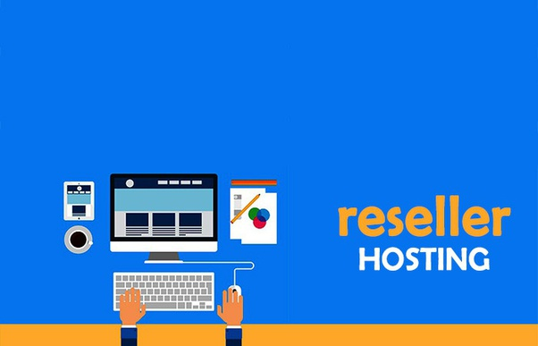 Reseller Hosting: An Ideal Way To Start Your Own Hosting Business With MilesWeb Hosting.