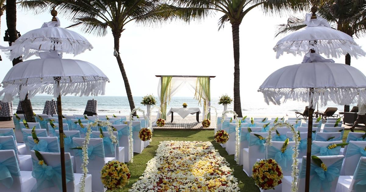 Image result for Bali 30 pax wedding