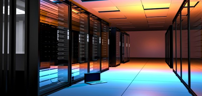 Tips on Choosing the Best Dedicated Server for Your Business