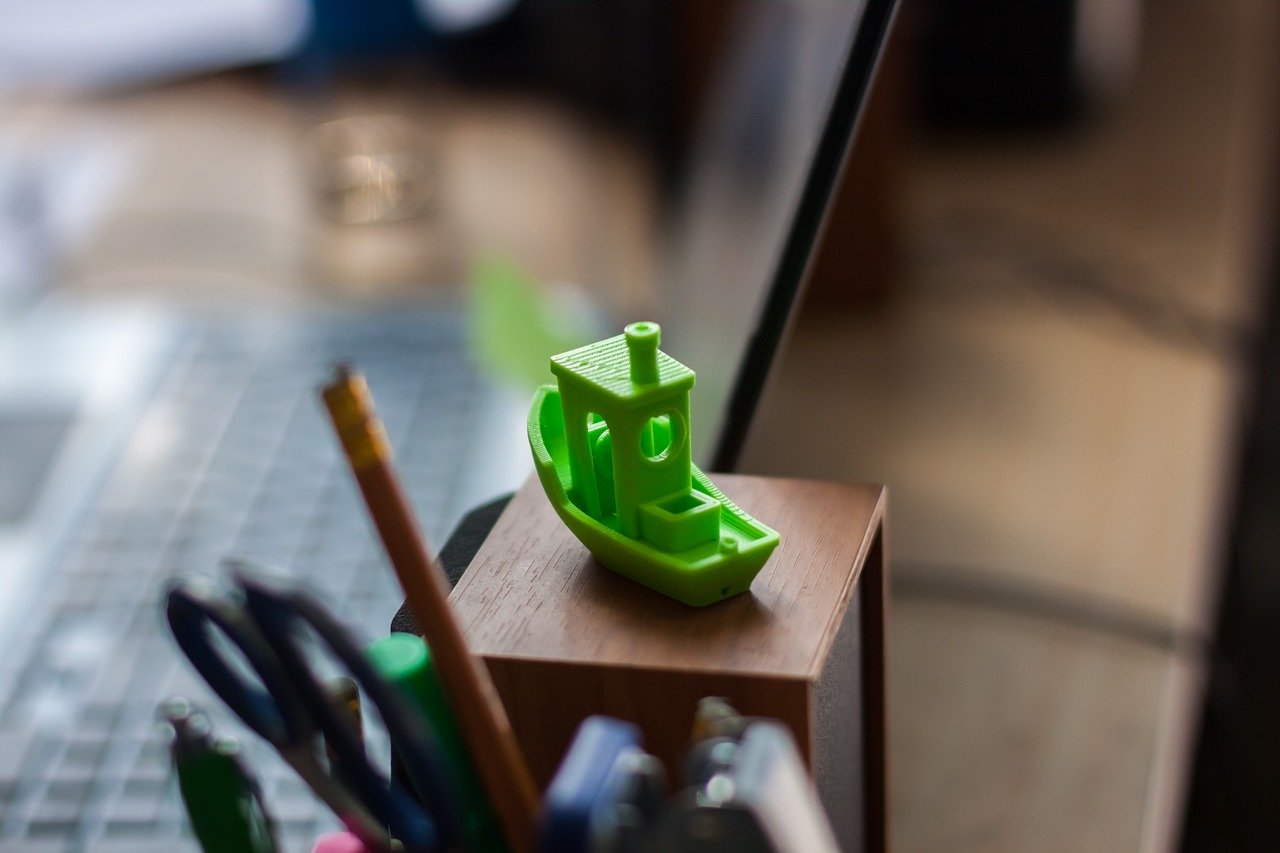 Things To Assess Before Selecting A Plastic Injection Molding Service