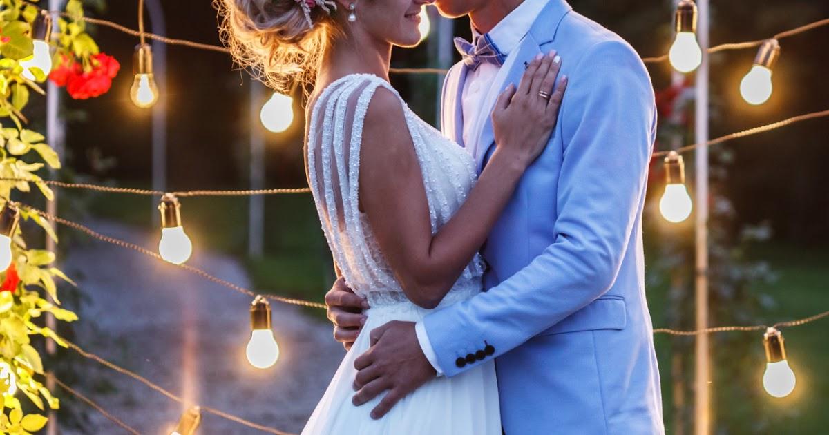 7 Cute Wedding Ideas