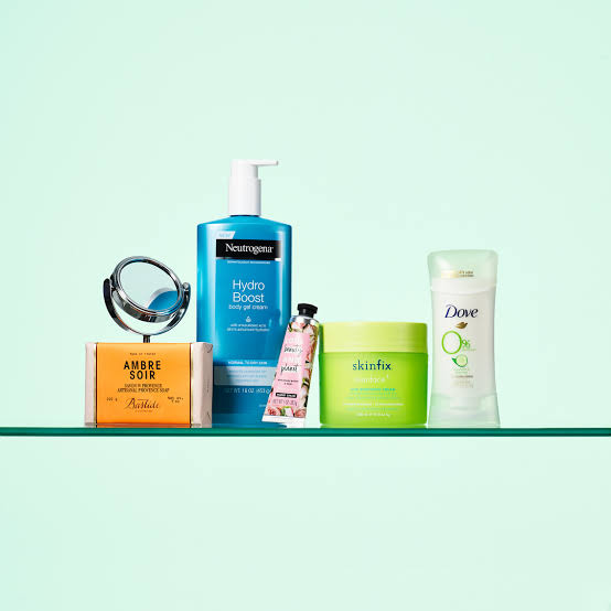 Best Websites to Read Unbiased for Beauty and Personal Care Products