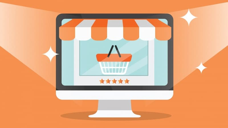 Here's What Ecommerce Platforms Can Do for Your Online Business