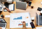 How to Grow Your Business with Data Integration