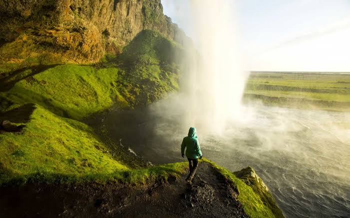 Top 6 adventurous places for backpackers