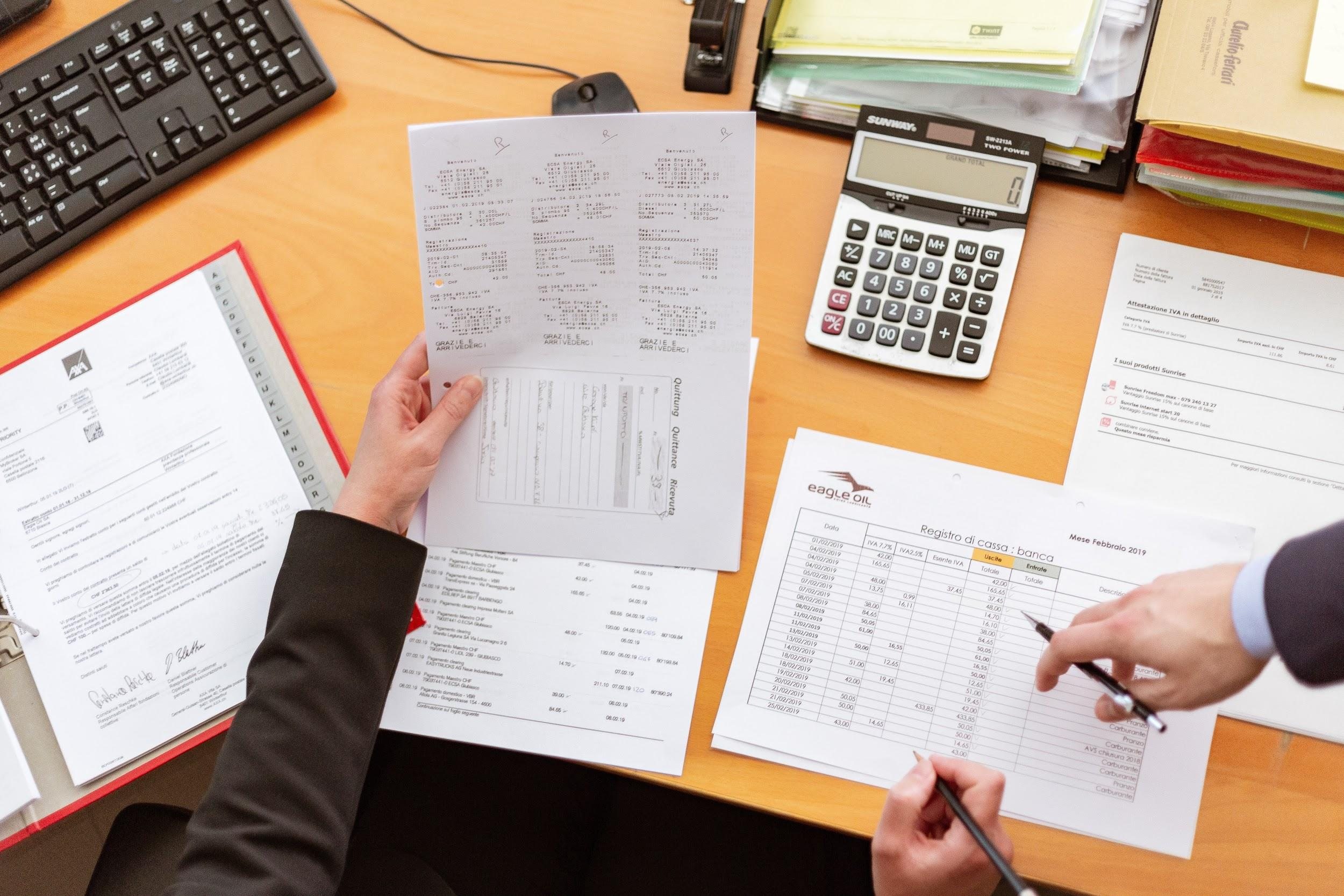 Benefits of Equity Financing for Small Businesses