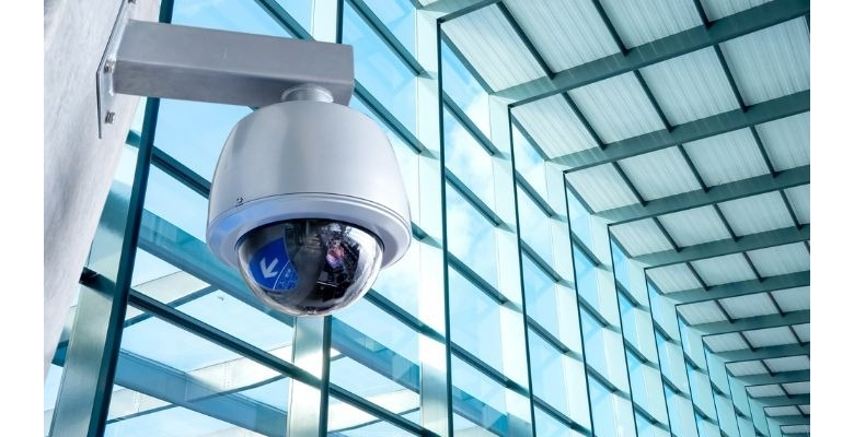 All You Need To Know About Workplace Security