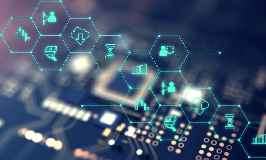 How Blockchain Technology Will Shape The Gambling World