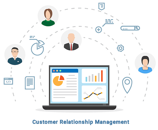 free-crm-software