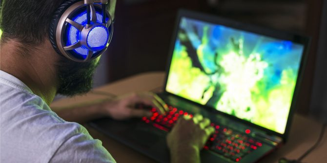 How To Improve Your Gaming PC's Speed