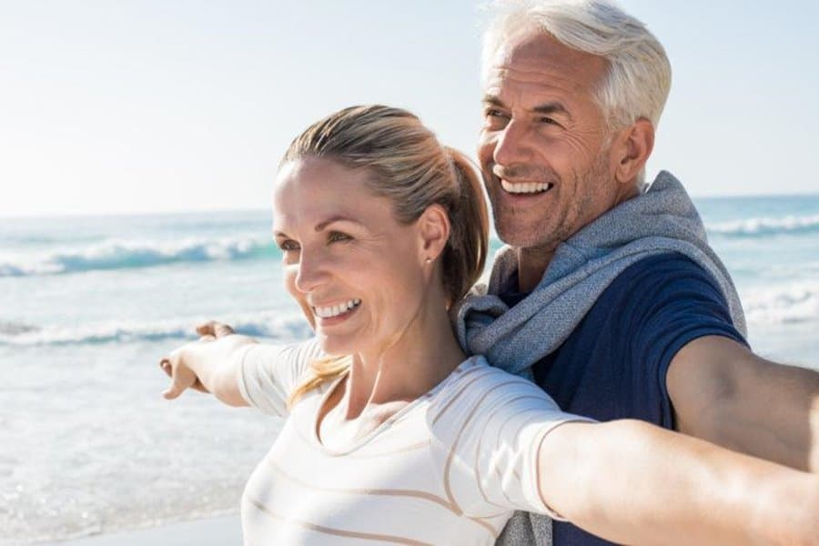 Improve Your Health Through Bioidentical Hormone Replacement Therapy