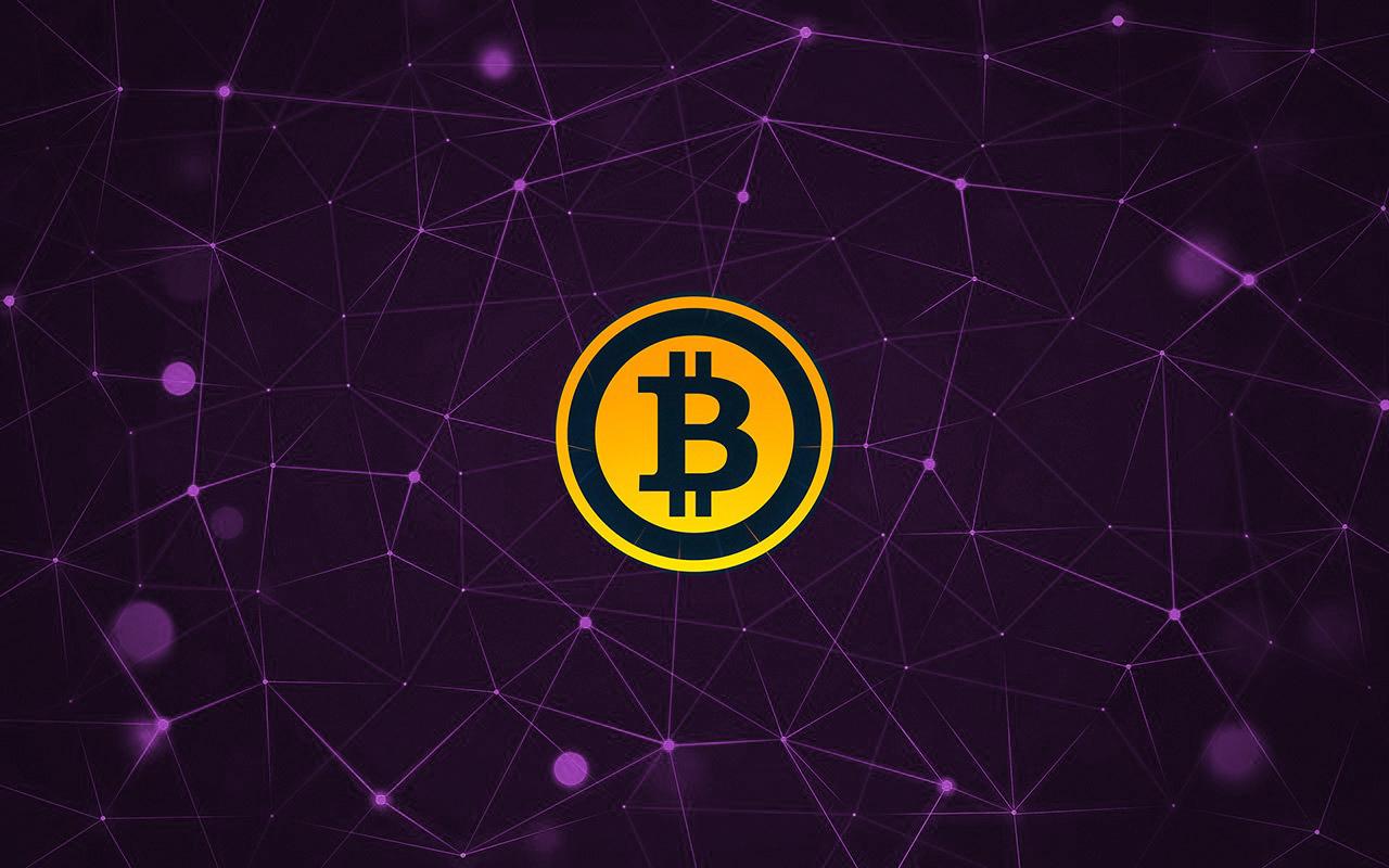 Make Money Online Through Effective Bitcoin Resource