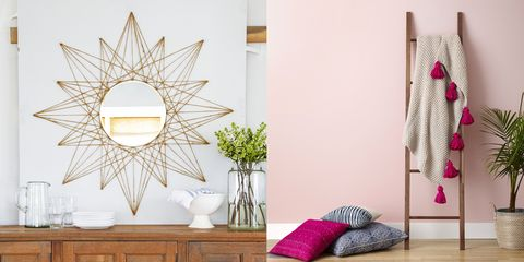 Title: Different Personalized lights you can use to decorate your home