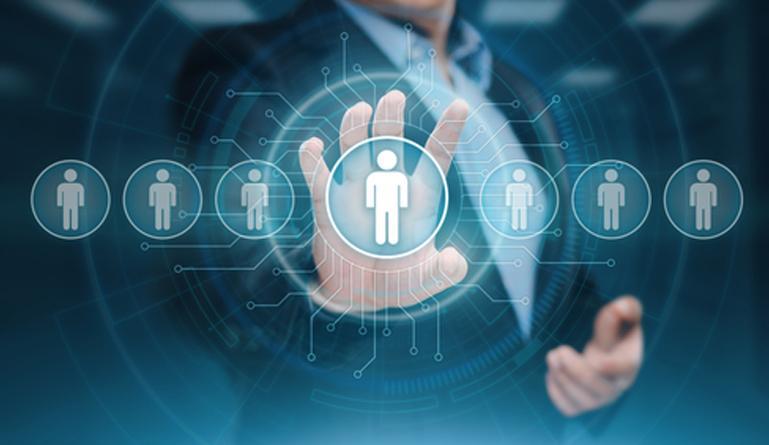 Image result for business digital transformation