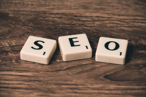 All you need to know about SEO in 2020