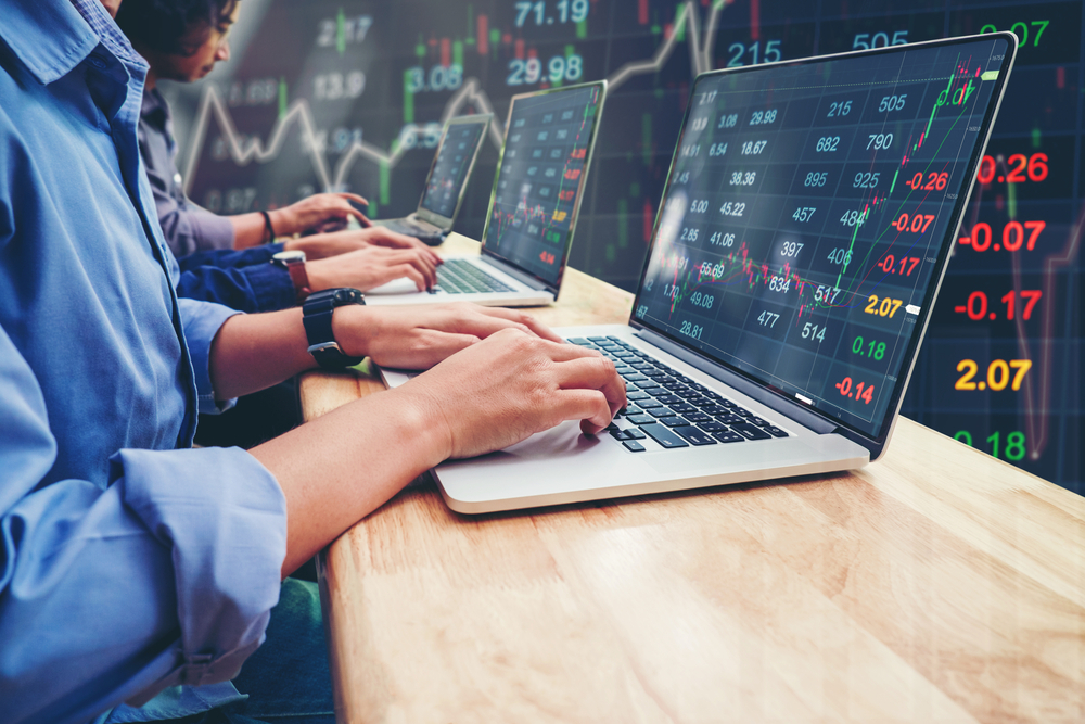 Is IQ Option A Real, Trustworthy And Honest Broker In Binary?