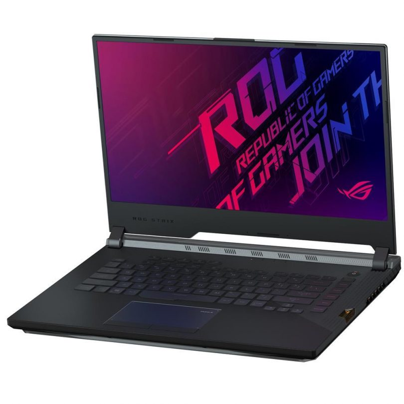 Maintenance Tips and Tricks For Your Gaming Laptop