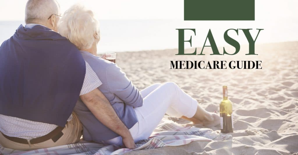 A Quick Guide On The Medicare Supplement Plans You Need Right Now