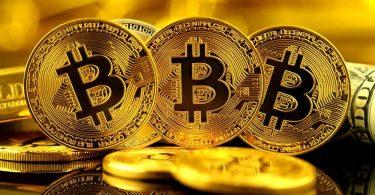 Bitcoin A Valuable Asset