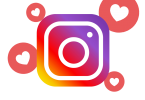 Can You Get Auto Likes on Instagram?