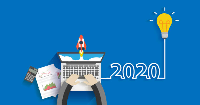 Digital Marketing Trends for Sydney in 2020