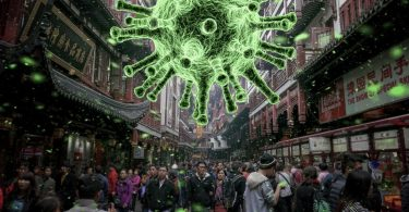 How Will Broadband Operators Deal with Maximum Traffic Throughout Coronavirus