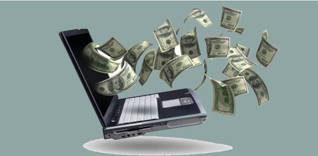 Make Money On Board: Easy Income