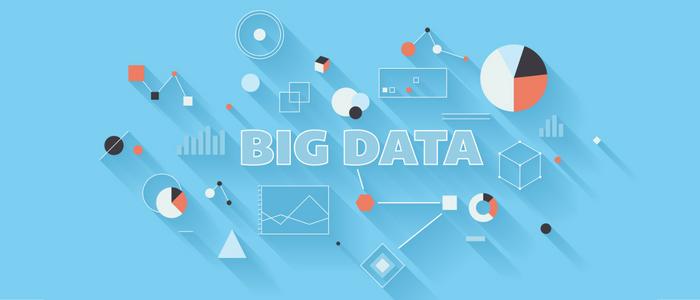 Rising Demand for Big Data Professionals in Chennai