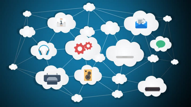Top Reasons to Use Cloud Computing and Cloud Services