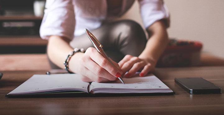 What Is The Importance Of Good Essay Editing