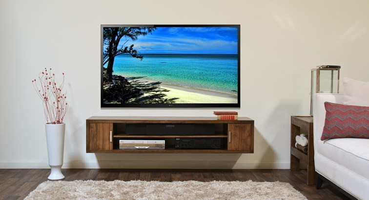 What You Should Know Before TV Installation