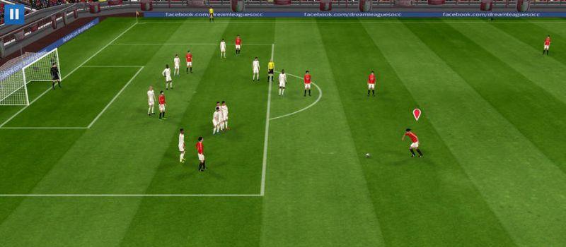 dream-league-soccer-2016-800x350