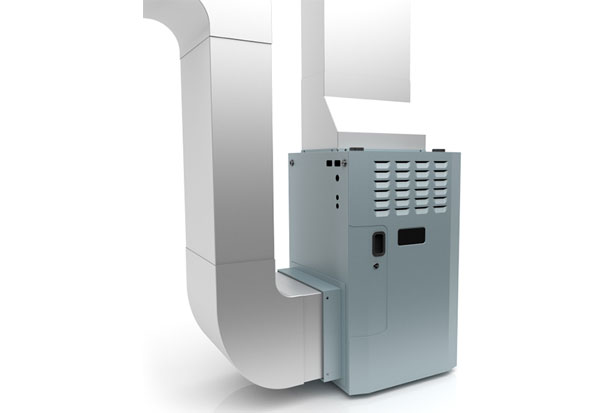 How you can find right furnace for you?