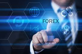 Are the Forex Firms Ready to Trade with Blockchain Technology?