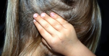 Overcome Your Barriers: Strategies Coping with Losing Hearing