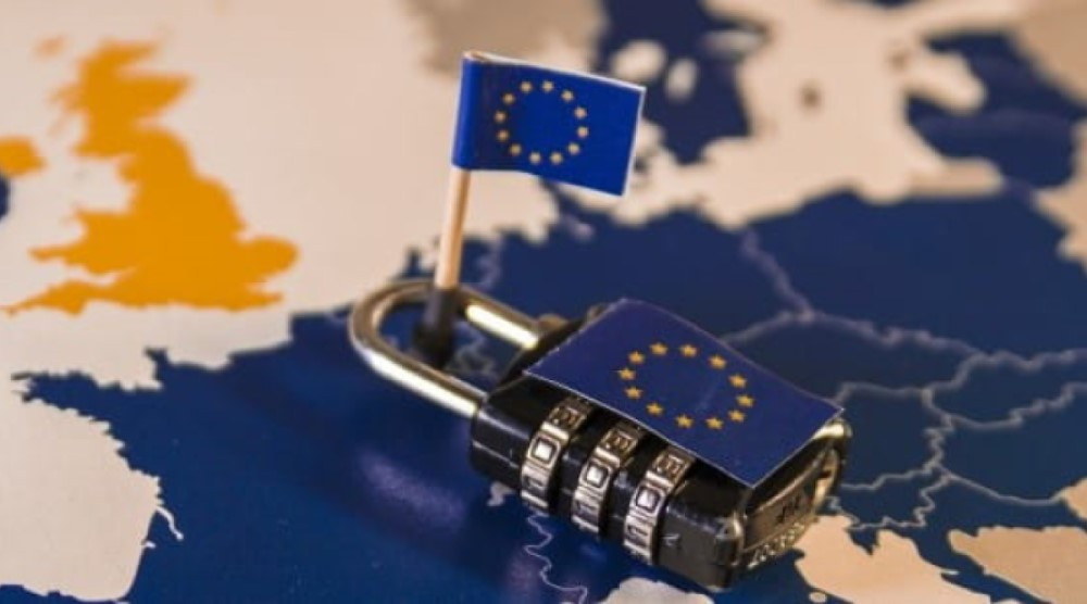 The Most Important Things To Know About GDPR